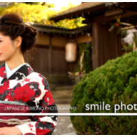 smile photo office
