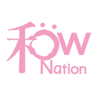 和OW Nation